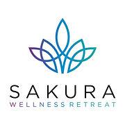Sakura Wellness Retreat_edited.jpg