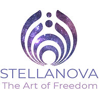 StellaNova Logo.jpg