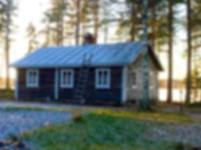 finnishcabin.jpg