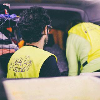 Voluntarios004
