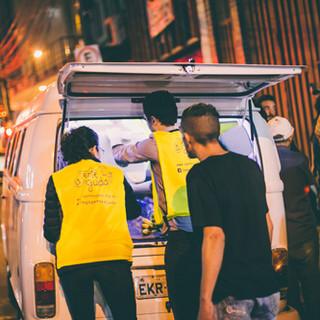 Voluntarios003.jpg