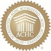 ACHC Logo 2.4.20.jpg