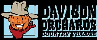 Davison Orchards Logo.png