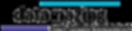 datamazing-untertitel-gross.png