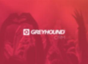 GREYHOUND_CRM.jpg