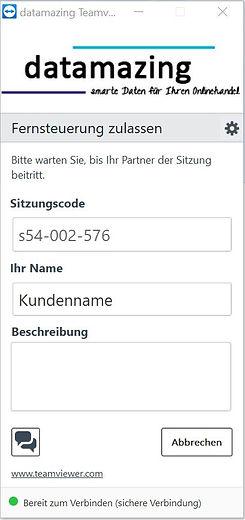 datamazing-teamviewer.JPG