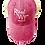 Thumbnail: RWI Pink Lazer Focus cap