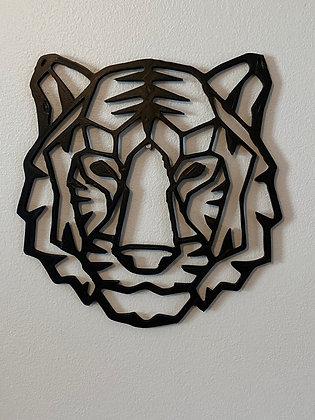 Wall Art- 3D Printed