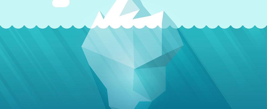 iceberg 2.jpg