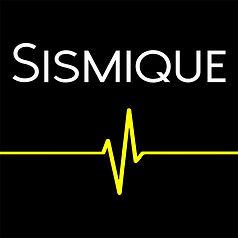 Sismique_logo.jpg