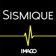 Sismique_logo Imago.jpg