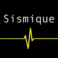 Sismique_carre_petit.jpg