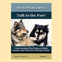 Talk to the Paw.jpg