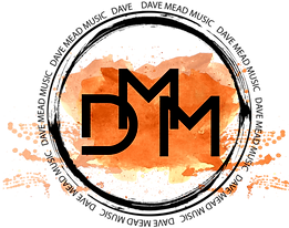 Dave Mead Music Logo Concept (NEW).png