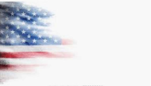 Perry Senate Faded Flag.jpg