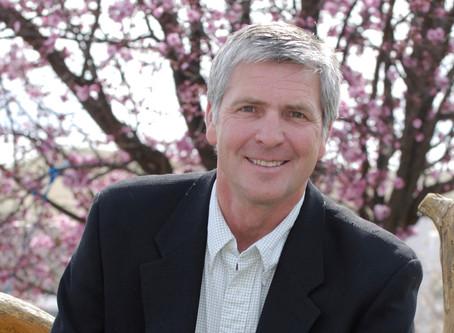 Two vie for Senate seat - Dayton Chronicle