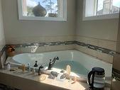 sacred bath Beverly Kennedy