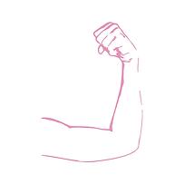 bodyworkbabe.png