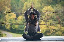 yoga Beverly Kennedy