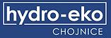 Hydro-Eko_zoo logo