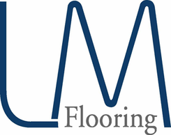 SAWS Flooring Products-LM Flooring