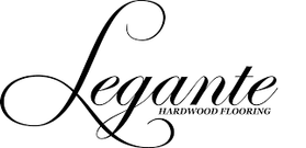 SAWS Flooring Products -Legante Flooring