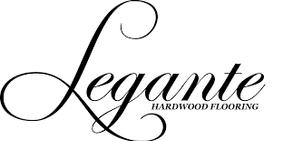 SAWS Flooring Products -Legante Flooring