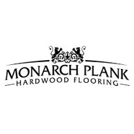 SAWS Flooring Products - Monarch Plank Hardwood Flooring