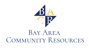 BACR-logo-with-agency-vertical.png
