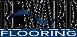 SAWS Flooring Products - Reward Flooring
