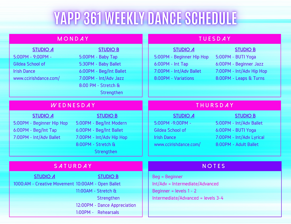 Fall YAPP Schedule.png
