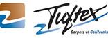 tuftex-wholesale-carpet.jpg