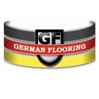 SAWS Flooring Products - german flooring