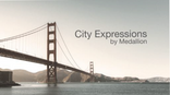 SAWS Flooring Products - City Expressions by Medallion