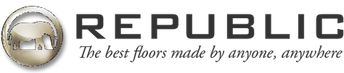 SAWS Flooring Products - Republic Flooring