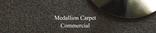 carpet medallion commercial.png
