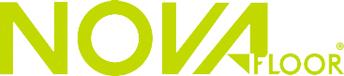 SAWS Flooring Products - Nova Flooring