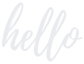 hello-blue_edited_edited.png