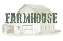 farmhouse laminate.jpeg