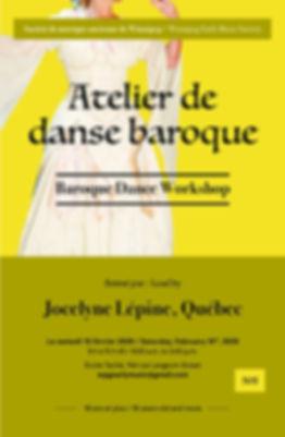 Baroque Dance Workshop poster-page-0.jpg