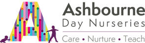 Ashbourne-logo-wide-with-strap-sm.png