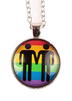 Ketting | Gay