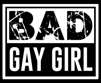 BGG_Logo_S.png