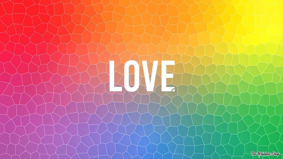 2020_Free_Love.jpeg
