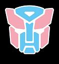 Transformer PNG.png