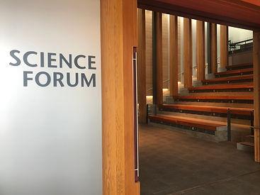 ScienceForum2.jpg