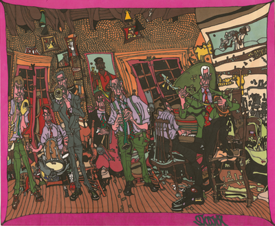 Preservation Hall Jazz Band.png