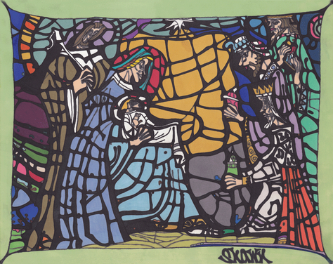 Stained Glass - Nativity.png
