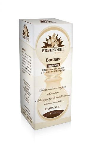 BARDANA 50 ml. ERBENOBILI
