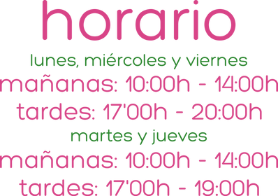 horario01.png